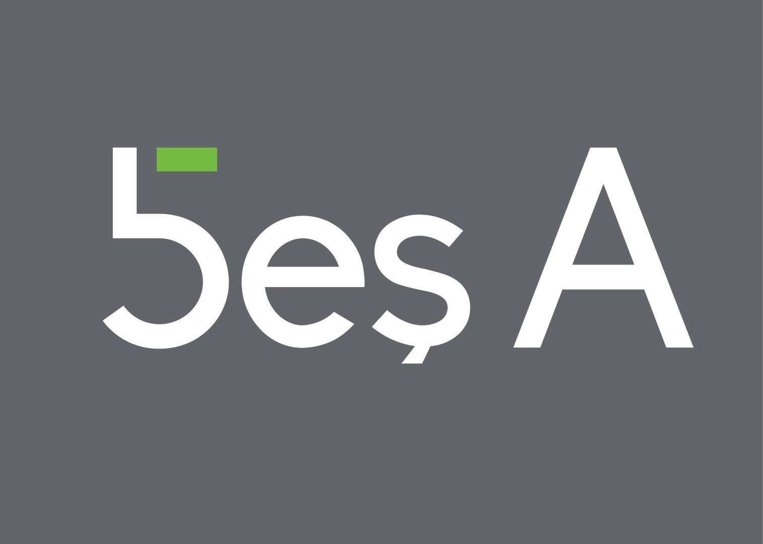 Beş A Elektrik ve Elektronik San ve Tic Ltd Şti