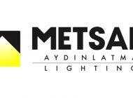 Metsan Metal San ve Tic AŞ.