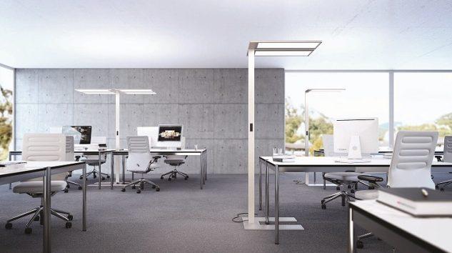 REGENT Lighting, LIGHT PAD ile ışığı yeniden yorumluyor