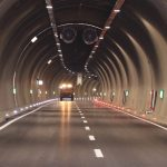 Philips Tunnelogic Erkenek Tünel Aydınlatma