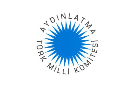 Aydınlatma Türk Milli Komitesi (ATMK) bugün 23 Yaşında