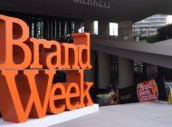 BRAND WEEK İSTANBUL'DA  DİJİTAL DÖNÜŞÜM KONUŞULACAK