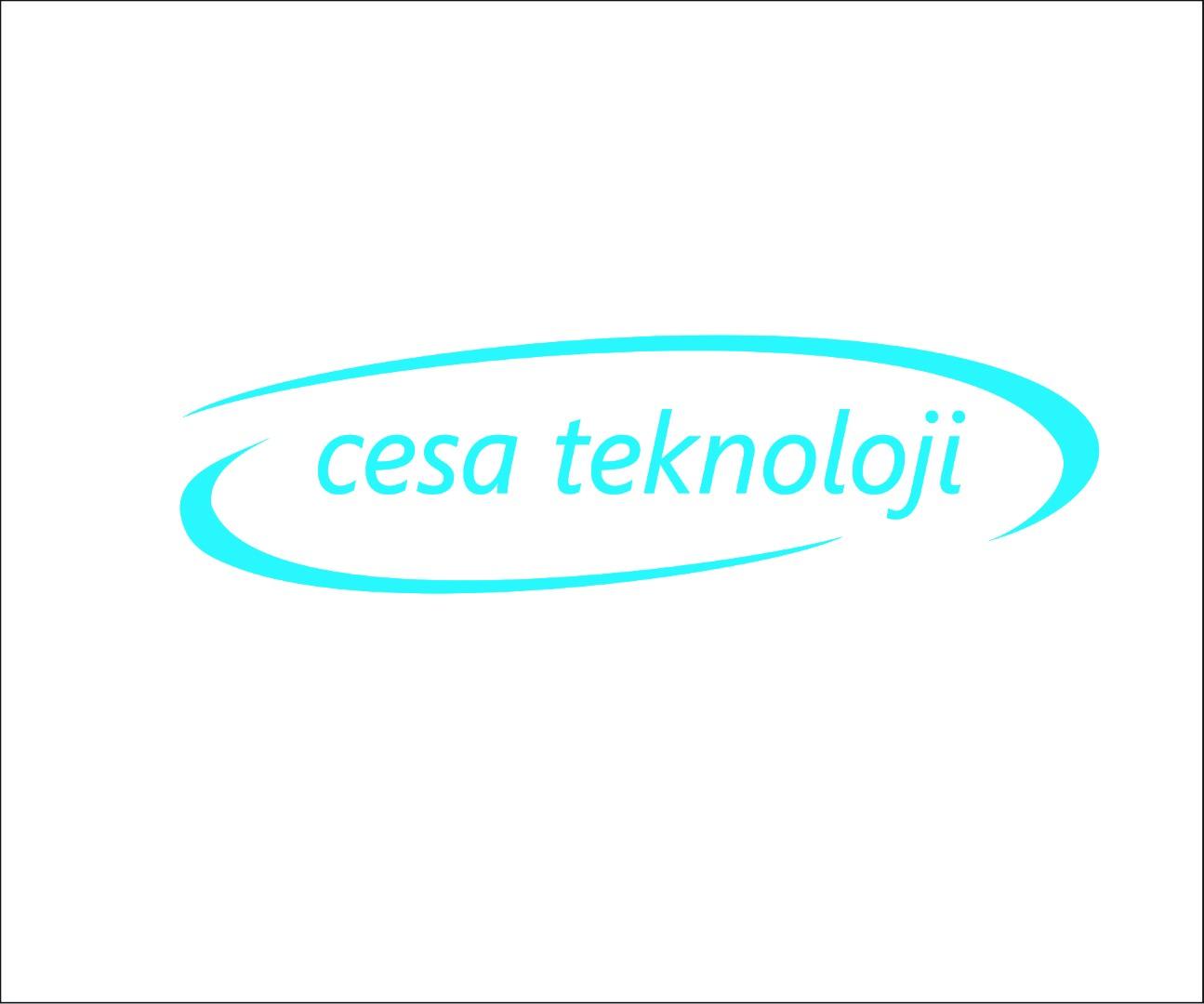 CESA Teknoloji Elektronik San. ve Tic. Ltd. Şti.