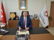 """""""YERLİ VE MİLLİ ÜRETİM TAM BAĞIMSIZLIKTIR"""""""
