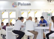 ISTANBULLIGHT'TAN Fuara İlk Defa Katılacak Firmalara Özel Fırsat!