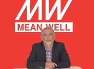 Mean Well Enterprises, MEA 2019 Distribütörler Toplantısı İstanbul'da Yapıldı.