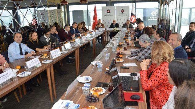 Elektrikli Aydınlatma Ekipmanları UR-GE Projesi ilk etabı tamamlandı