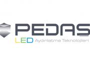 Pedaş LED Aydınlatma Teknolojileri A.Ş.