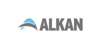 Alkan Asya Afrika Üret. ve Elek. Malz. San Tic AŞ