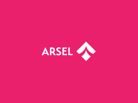 Arsel Elektronik Ltd. Şti.