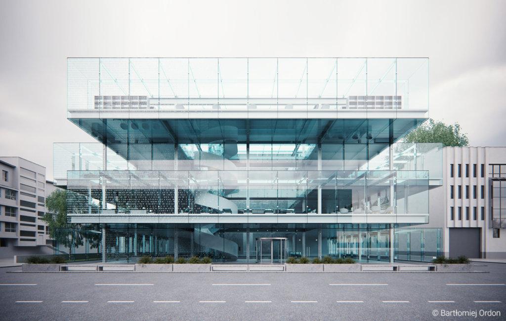 """V-Ray Architecture Day İstanbul 2017"" 30 Kasım'da Yapı Endüstri Merkezi'nde"