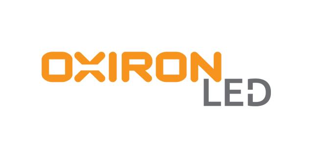 Oxiron Led Fabrika Tanıtım Filmi