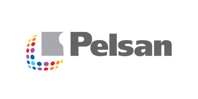 Pelsan Aydınlatma San. Tic. Ltd. Şti.