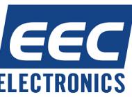 Elektronik Cihazlar Sanayi ve Ticaret A.Ş. (EEC ELECTRONICS)