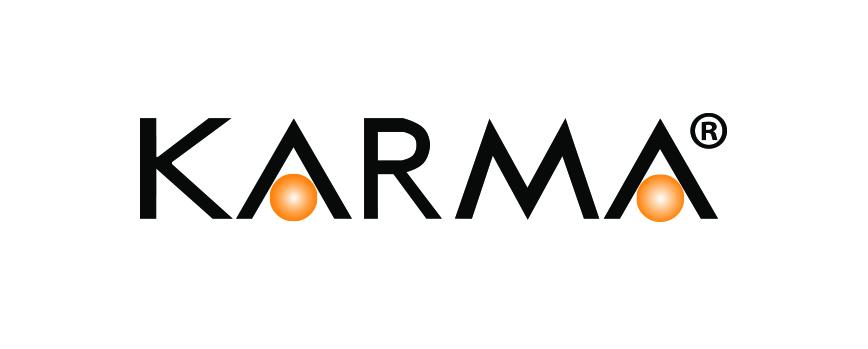 Karma Elektroteknik Led Aydınlatma Proje Tasarim San. Tic. Ltd. Şti