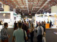 Sokak Aydınlatmalarındaki LED Dönüşümü Masaya Yatırılıyor