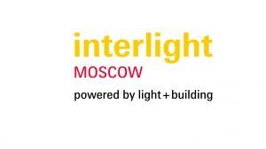 Interlight Moscow 2018 için Geri Sayım Başladı