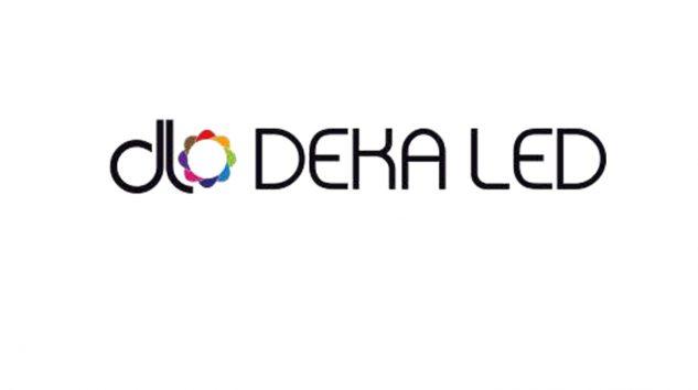 DEKA-LED-Led-Flood-Lightning