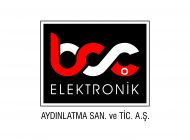 BCÇ Elektronik San. ve Tic. A.Ş.
