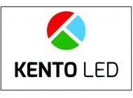 KENTO LED