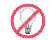 Sanayi ve Teknoloji Bakanlığının denetimlerine en fazla Elektrik ve Aydınlatma ürünleri takıldı.