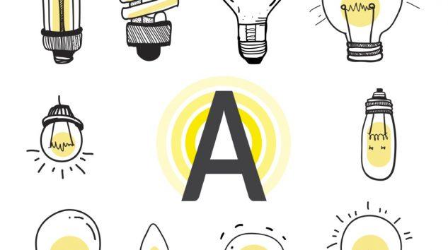 LED Çeşitleri