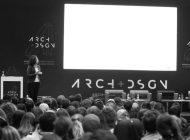 ARCH+DSGN SUMMIT 2019, Bu Yıl Ziyaretçilerini Yoğun Bir Programla Ağırlayacak…