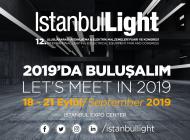 İSTANBUL LIGHT 2019 FUARI KOSGEB BAŞVURULARI BAŞLADI….