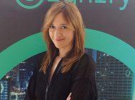Signify Türkiye'nin Yeni Pazarlama Direktörü Aylin Alpay Oldu