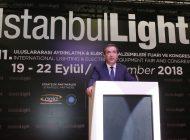 Türkiye, Aydınlatmada Dünya Üretim Üssü Olma Hedefinde İlerliyor