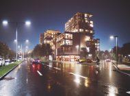 OSRAM'la sokak aydınlatmalarında uzaktan kontrol dönemi başlıyor