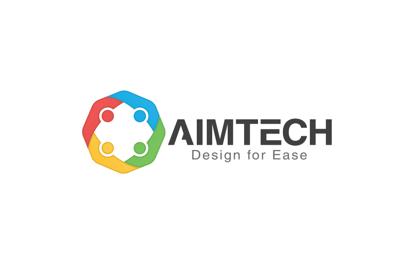 AIMTECH Elektronik ve Tasarım