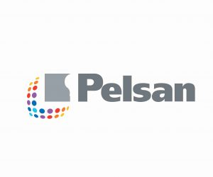 Pelsan Lighting Accredited Laboratory