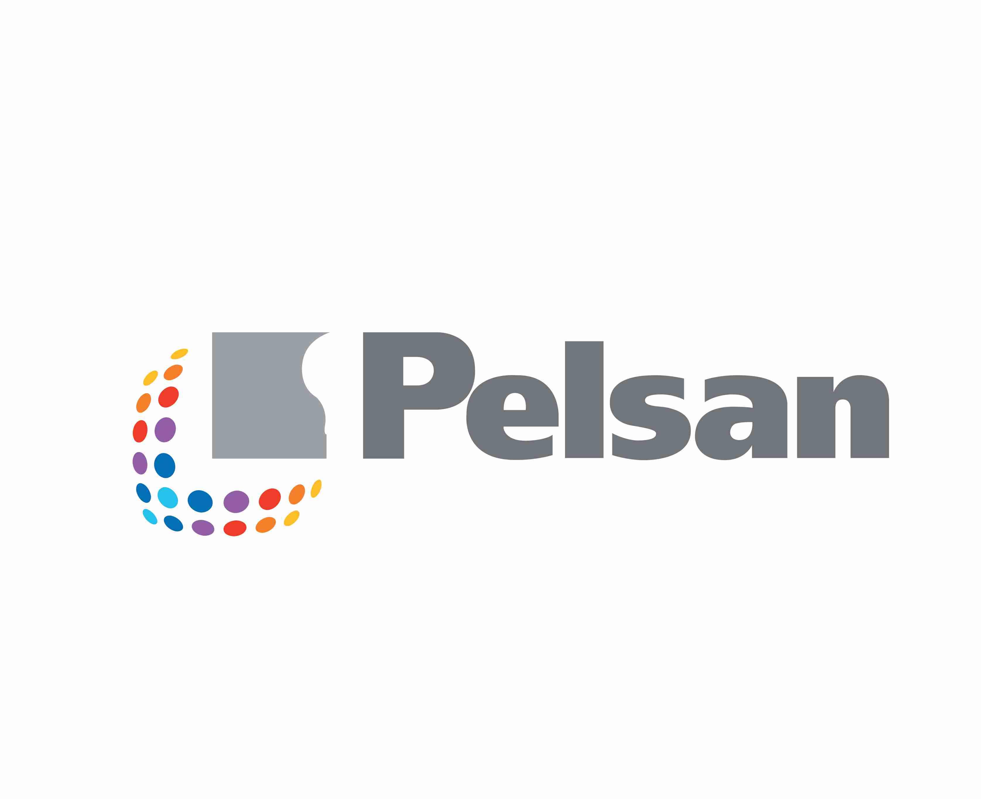 Pelsan Lighting Accredited Laboratory