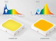 """Samsung  """"İnsan Merkezli"""" LED ürün ailesini Sundu"""