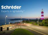 Schréder Avrupa'daki fabrikalarda üretimini geçici olarak askıya aldı