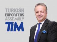 TİM'den 40 Talep, Devletten 40 Jet Çözüm