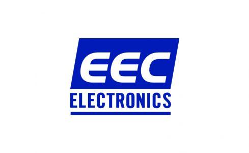 EEC ELECTRONIC