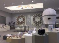 ARTI LED Yeni Üretim Tesisine Taşındı