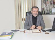 Türkiye ve Aydınlatma sektörümüz adına fırsatlar doğacak