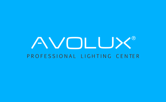 Avolux | Professional Lighting Center