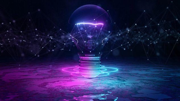 Gelecekte Aydınlatma Nasıl Olacak
