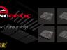 Evo-Optik Ürün Kataloğu