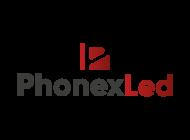PHONEX LED AYDINLATMA