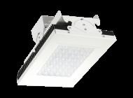Yüksek Tavan LED Projektör